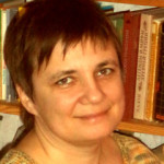 Копирайтер Марина Куновская (Минск)