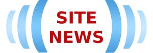 Wikinews_site_news